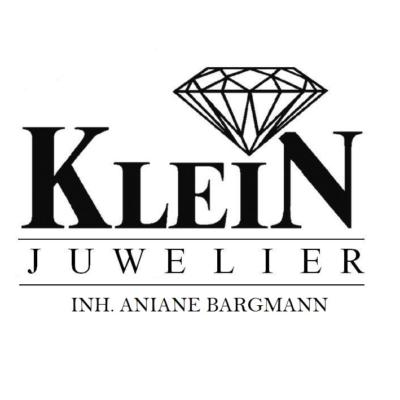 Klein Juwelier nur logo