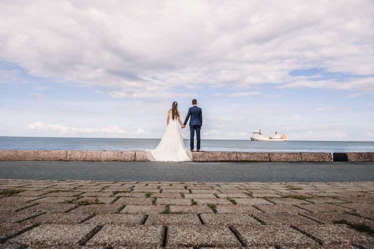 Hochzeitsfotograf in Oldenburg